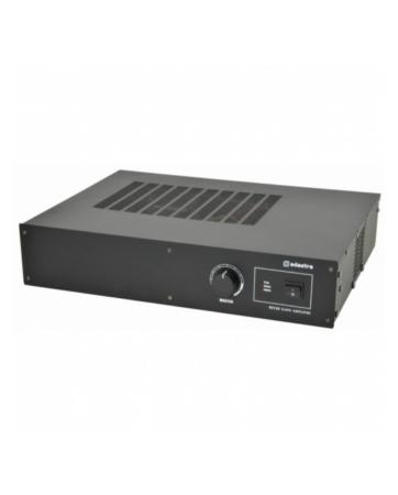 Adastra RS120 100V/8Ω Slave Ενισχυτής 120W 2U