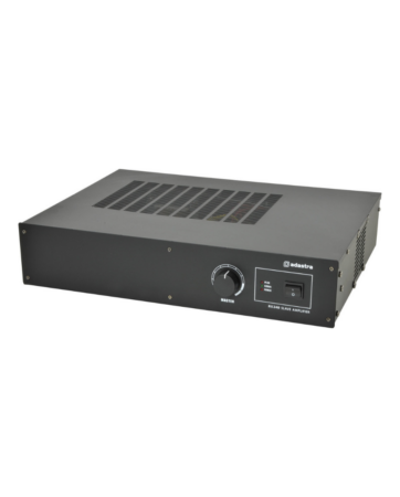 Adastra RS240 100V/8Ω Slave Ενισχυτής 240W 2U