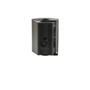 Adastra BP4V Ηχείο επιτοίχιο 4″ 100V/8Ω 35W