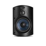 Polk Audio Atrium 4 Εξωτερικά Ηχεία 4.5″ 8Ω 80W