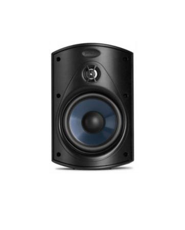 "Polk Audio Atrium 4 Εξωτερικά Ηχεία 4.5"" 8Ω 80W"