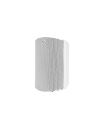 "Polk Audio Atrium 6 Εξωτερικά Ηχεία 5.25"" 8Ω 100W"