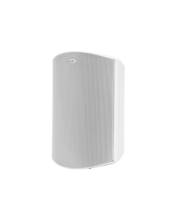 "Polk Audio Atrium 8SDI Ηχείο Εξωτερικού Χώρου 6.5"" 8Ω 2x125W"