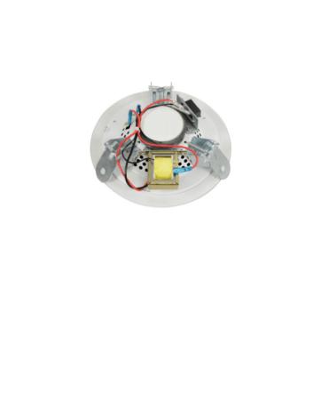 Adastra EC46V Ηχείο Οροφής 4.5'' 100V 6W