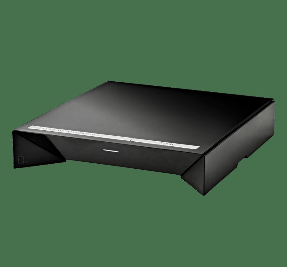 Definitive Technology W Amp Ασύρματος Ενισχυτής 8Ω 2 x 150W