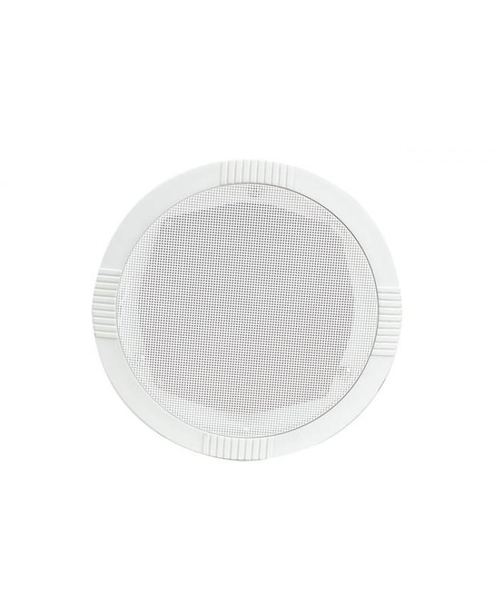 Adastra AD-RC5 Ηχείο οροφής, Χωνευτό Ηχείο
