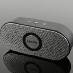 AvLink Bopp Bluetooth Φορητό Ηχείο