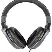 AvLink CSH40VC Ακουστικά με Ενσωματωμένο Έλεγχο Έντασης