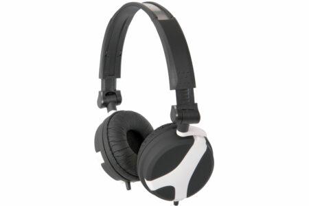 AvLink QX40W Στερεοφωνικά Ακουστικά