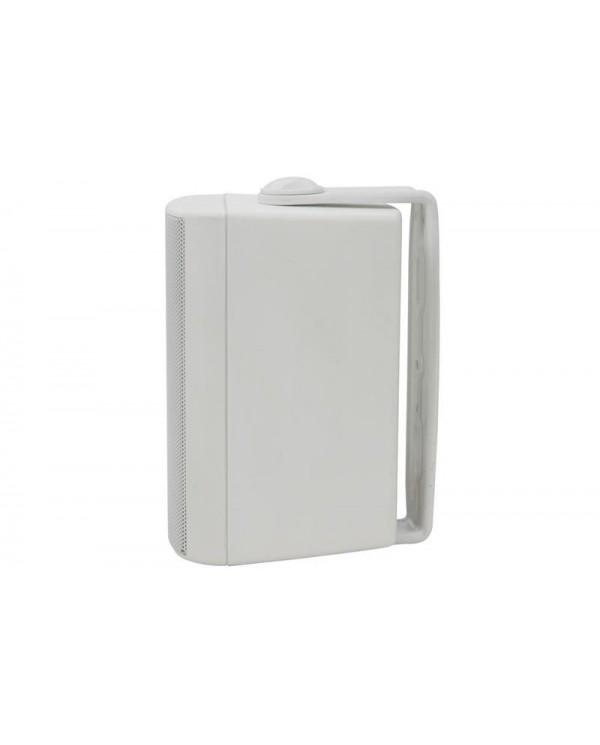 Adastra BC3 Επιτοίχιο Ηχείο Λευκό 8Ω 30W