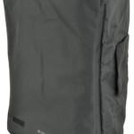 Citronic CTC-12 Τσάντα Ηχείου 12″