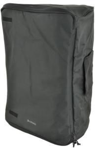 """Citronic CTC-12 Τσάντα Ηχείου 12"""""""
