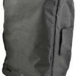 Citronic CTC-15 Τσάντα Ηχείου 15″