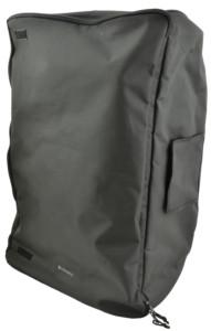 """Citronic CTC-15 Τσάντα Ηχείου 15"""""""