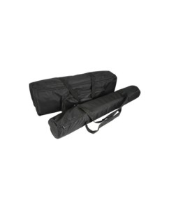 Qtx PB-1214-BAGS Τσάντα Μεταφοράς για Μπάρα PAR και Βάση