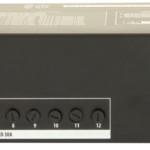 Qtx RP12 DMX Πακέτο Αναμετάδοσης 12 Καναλιών