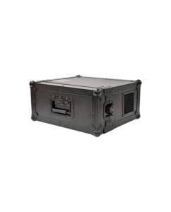 Qtx HAZYR-PRO Γεννήτρια Ομίχλης 1000W