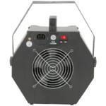 Qtx QTFX-B2 Μηχανή Φυσαλίδων