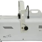 Qtx SW-2 Μηχανή Χιονιού 1200W