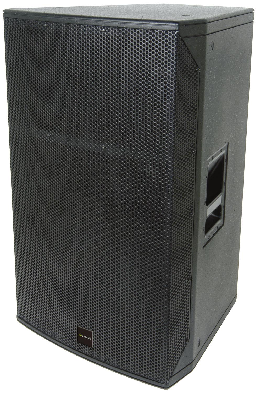 Citronic CX-5008 Παθητικό Ηχείο 15″