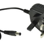 Citronic CSD-8 Compact Κονσόλα Μίξης 7 Καναλιών με Bluetooth και Εφέ DSP (Τεμάχιο)