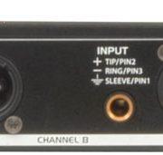 Citronic CE22 Στερεοφωνικός Επεξεργαστής Enhancer / Exciter