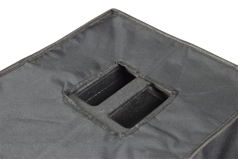 Citronic SC-Monolith-2 Κάλυμμα του Monolith 2 Subwoofer (Τεμάχιο)