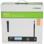 Citronic RU105-H Σύστημα UHF Μικρόφωνου Χειρός