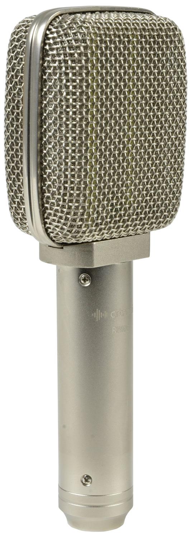 Citronic RM06 Ενσύρματο Πυκνωτικό Μικρόφωνο Studio