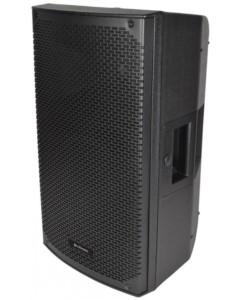 """Citronic CAB-15L Ενεργή Καμπίνα Ηχείο με Bluetooth 15"""""""