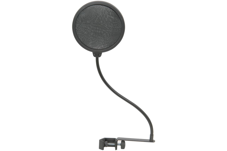 Citronic POP5 Screen Μικροφώνου