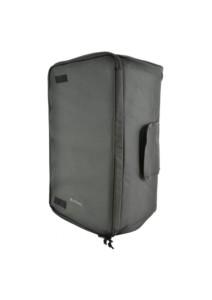 """Citronic CTC-10 Τσάντα Ηχείου 10"""""""