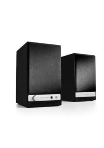 Audioengine HD3 Ηχεία Υπολογιστή Wireless