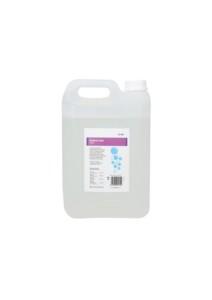 Qtx BUBBLE-5L Υγρό Φυσαλίδων