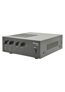 Adastra CA30 100V/8Ω Μίκτης-Ενισχυτής Compact 30W