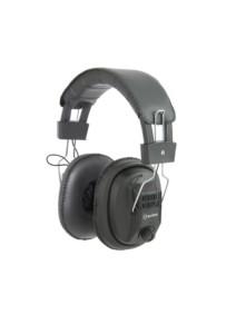 AvLink MSH40 Μονoφωνικά / Στερεοφωνικά Ακουστικά με Έλεγχο Έντασης