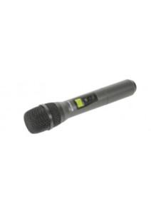 Citronic RUHH-PLL Ανταλλακτικό Μικρόφωνου Χειρός UHF