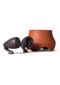Polk Audio Atrium Garden Σύστημα ήχου Εξωτερικού Χώρου
