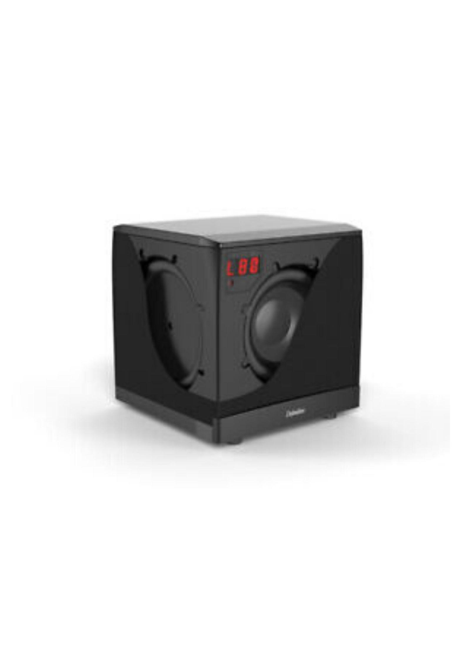 Definitive Technology SuperCube 4000 SubWoofer