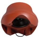Polk Audio Atrium Sub 100 Subwoofer Εξωτερικού Χώρου