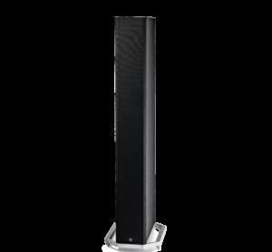 """Definitive Technology BP9060 Επιδαπέδια Ηχεία 4-1/2"""" 8Ω 300W"""