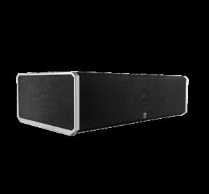 Definitive Technology CS9040 Κεντρικό Ηχείο – Τεμάχιο