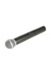 Adastra H25-HH Επαγγελματικό Ασύρματο Μικρόφωνο Χειρός