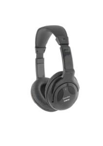 AvLink SHB40 Στερεοφωνικά Ακουστικά Hi-Fi