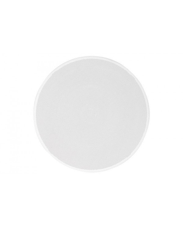 Adastra LP6V Ηχείο Οροφής 6.5″ 100V/8Ω 50W