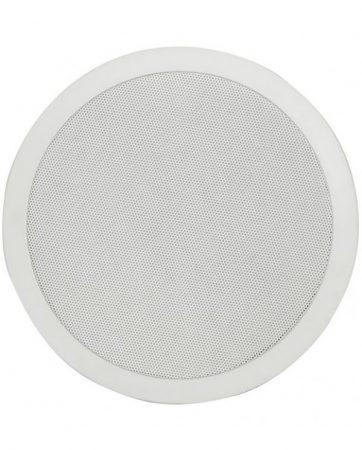 "Adastra CSW8 Ηχείο Οροφής Sub 8""  2x8Ω 2x40W"