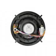 Adastra LP8V Ηχείο Οροφής 8″ 100V/8Ω 60W