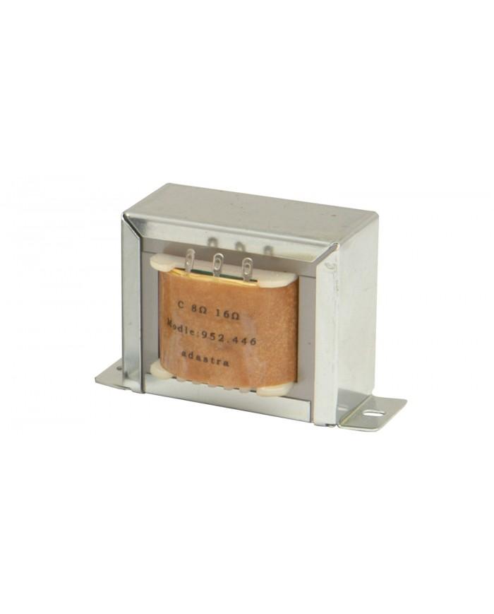 Adastra T40-V Μετασχηματιστής 100 Volt 40W