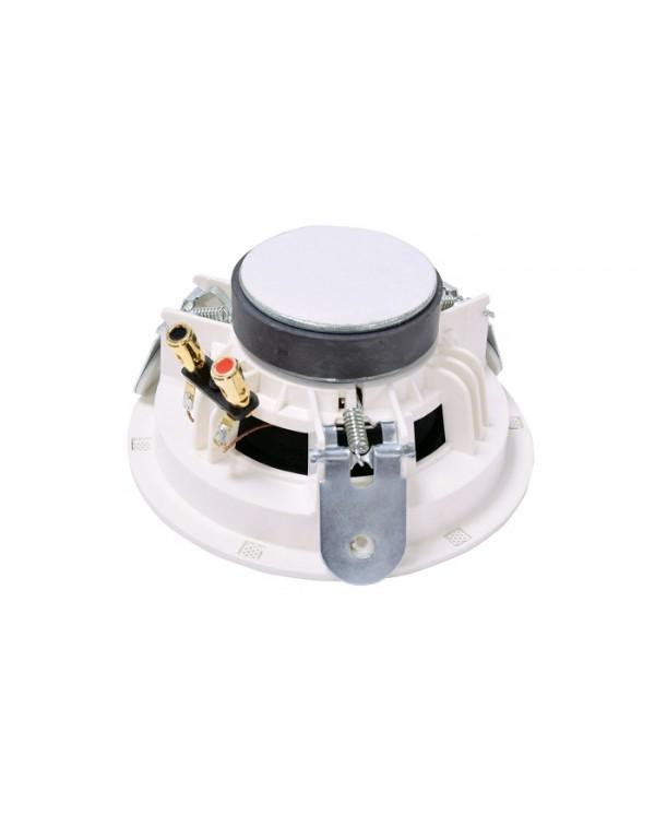 Adastra SL4 Ηχείο Οροφής 4″ 8Ω 20W