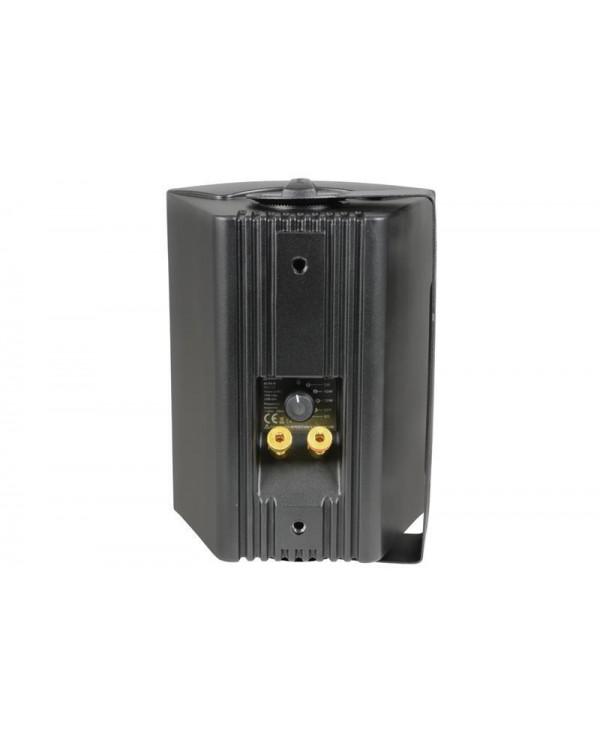 Adastra BC4V Ηχείο Επιτοίχιο 4″ 100V/8Ω 35W